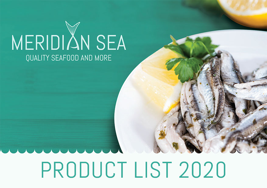 product list cover 2020