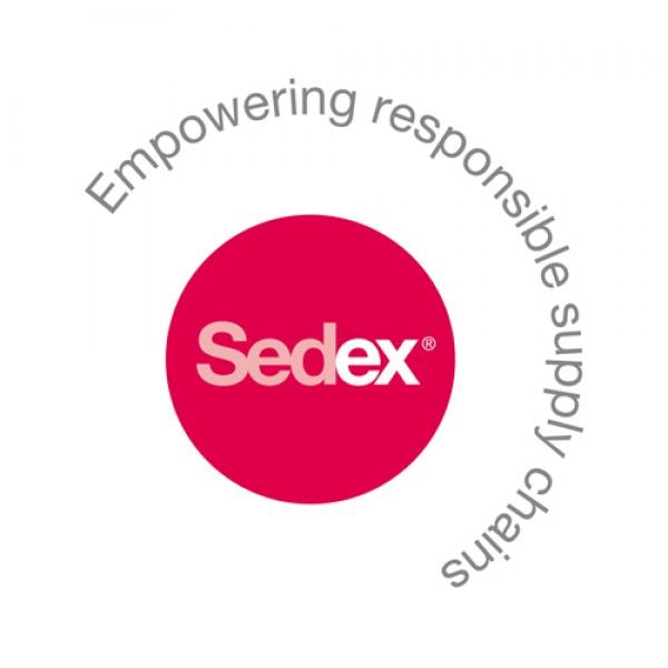 SEDEX-logo-resized