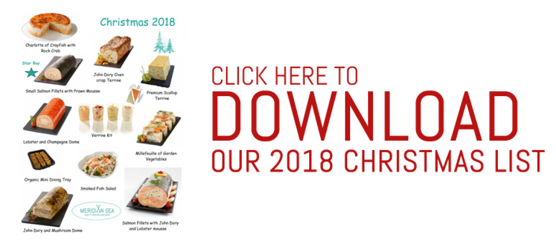 download-christmas-list-2018-2