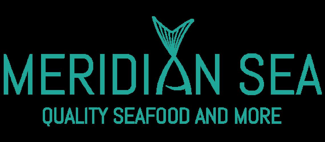 meridian-sea-logo-retina
