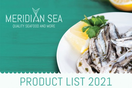 product list cover 2021
